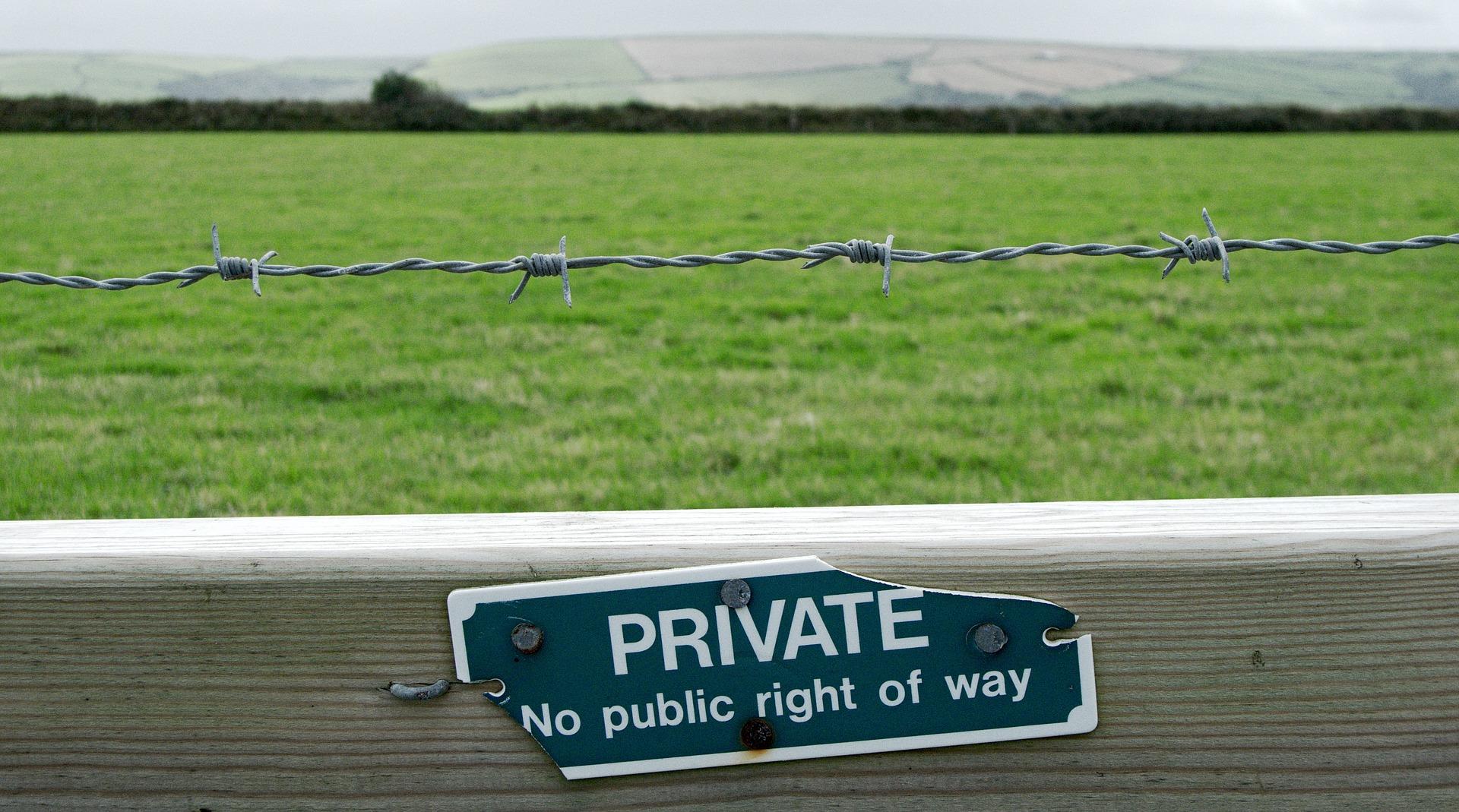 private-1665019_1920