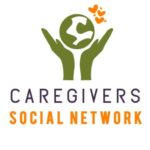 Profile picture of Caregivers' Social Network