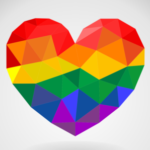 Group logo of LGBTQ Caregivers